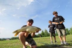 Malo-ribiškega-zavidanja